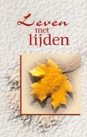 Leven met lijden (Boek)