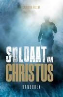 Soldaat van Christus (handboek) (Paperback)