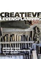 Creatieve levensplanning 3.0 (Paperback)
