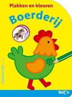 Boerderij (Boek)