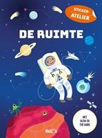 Ruimte (Boek)