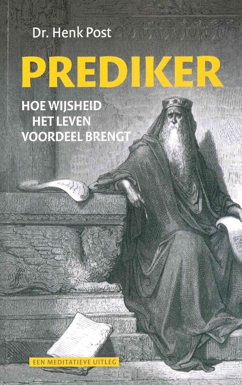 Prediker