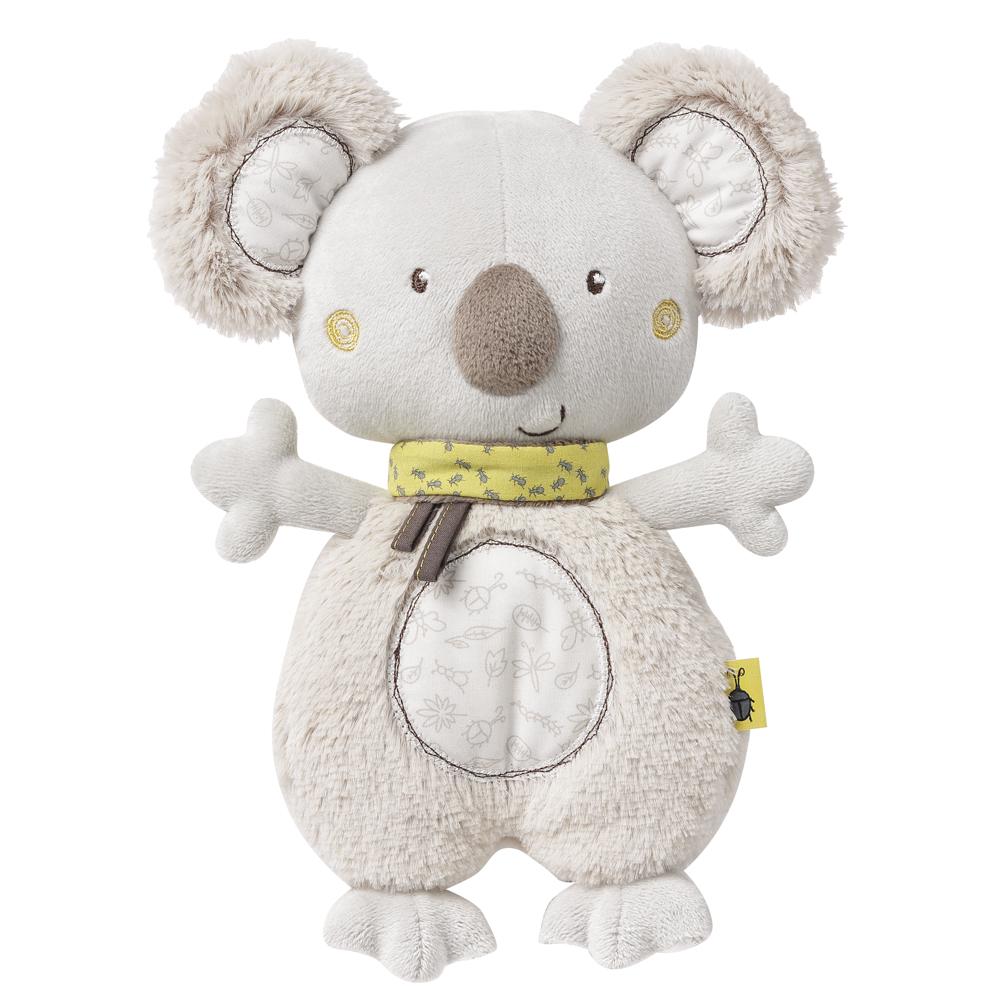 Koala knuffel