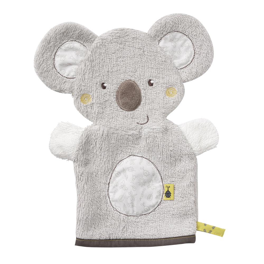 Washand Koala luxe