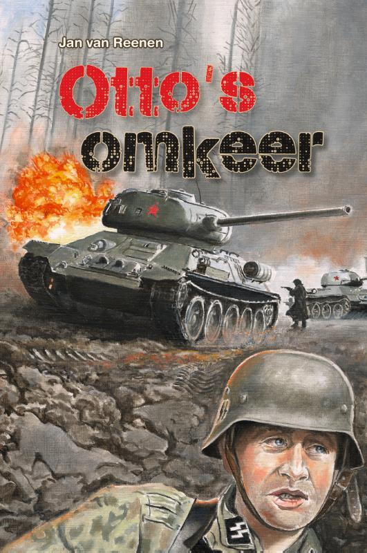 Otto's omkeer