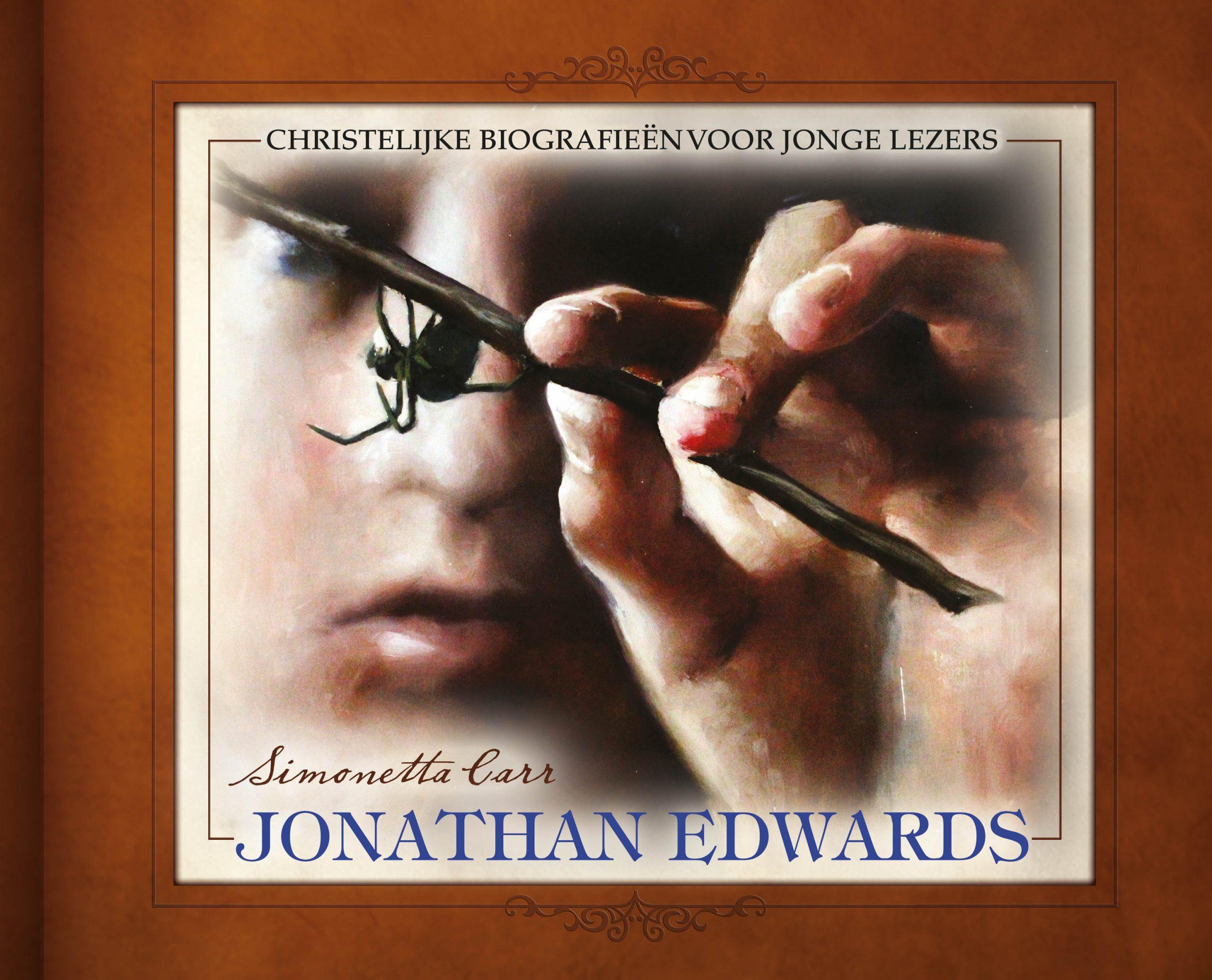 Johathan Edwards