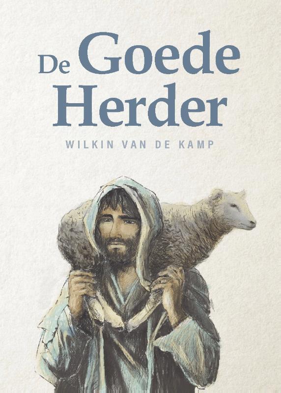 De Goede Herder
