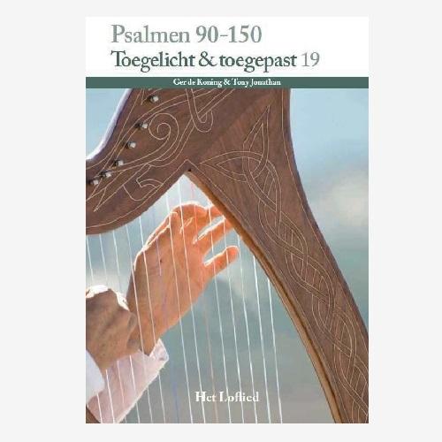 Psalmen 90 -150
