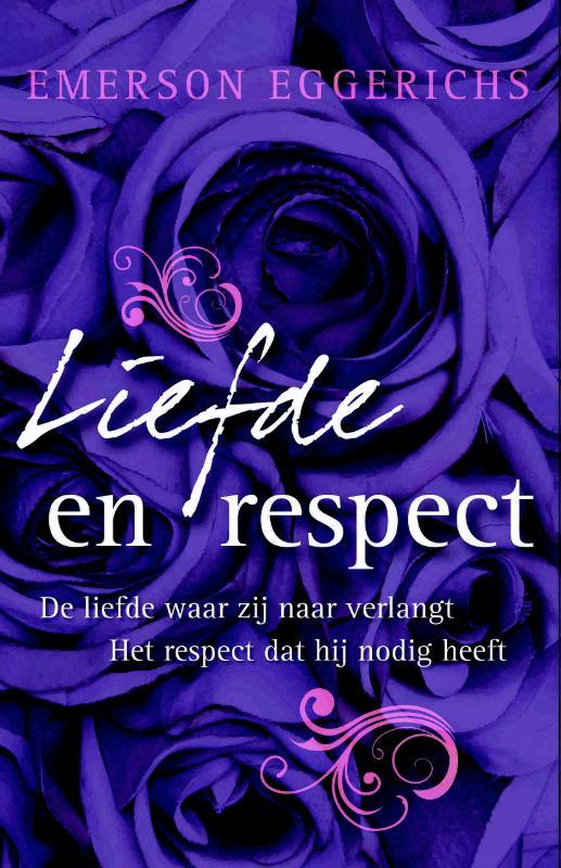 Liefde en respect