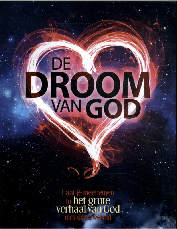 De droom van God