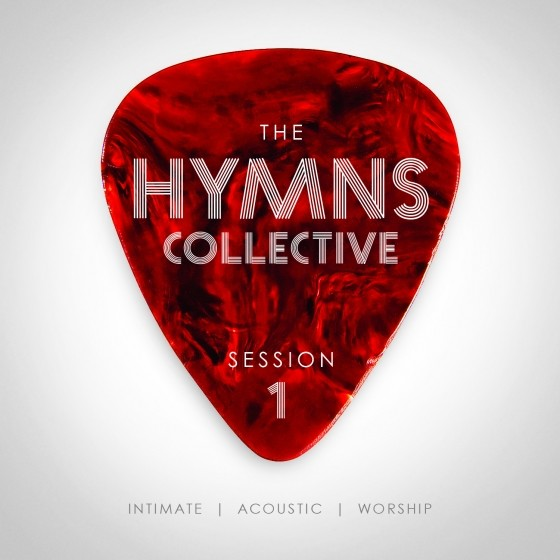The Hymns Collective: session 1