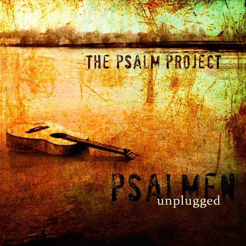 Psalm Project akoestisch